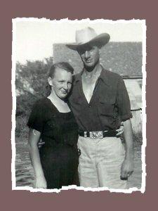 Jim&Elsabefore1955 1.
