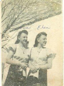 Eva&Elsa5