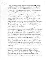 letter page 3 of 6