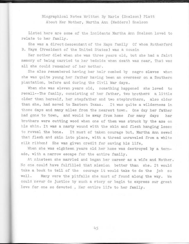 Snelson letters_0001